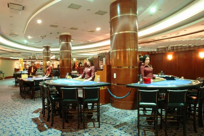 казино ореанда в ялте lang ru