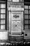 Ливадийский дворец фонтан мария во