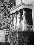 Дворец в нижней ореанде дворец в